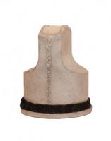 Keramik Modul Speicher 300 Drosselscheibe 2, Ø 115 mm - SM1603040