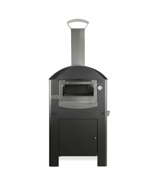 Pizzaofen mit Untergestell LORENZO Feuercampus365