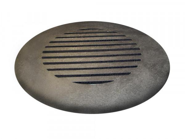 Feuerrost Grillkamin Wellfire ASTRA, Ø 32 cm