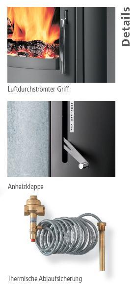 Kaminofen_Oranier_BeltAqua_Details