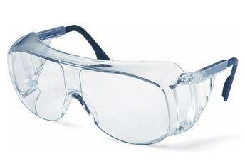 Uvex Überbrille