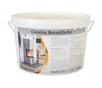 Betonfarbe Camina Komplettset - SM74-5782-9130