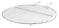 Grillrost Carbonstahl Esschert, Ø 62 x 2,3 cm - SMFF155