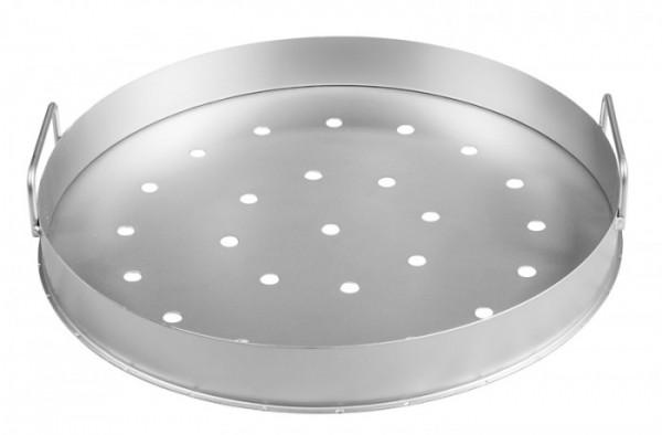 Outdoorküche Edelstahl Reinigen : Holzkohleschale edelstahl grillkamin vorlux kaufen cafiro®