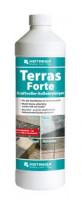 Terras Forte - Kraftvoller Außenreiniger, 1 Liter - SMH110175001