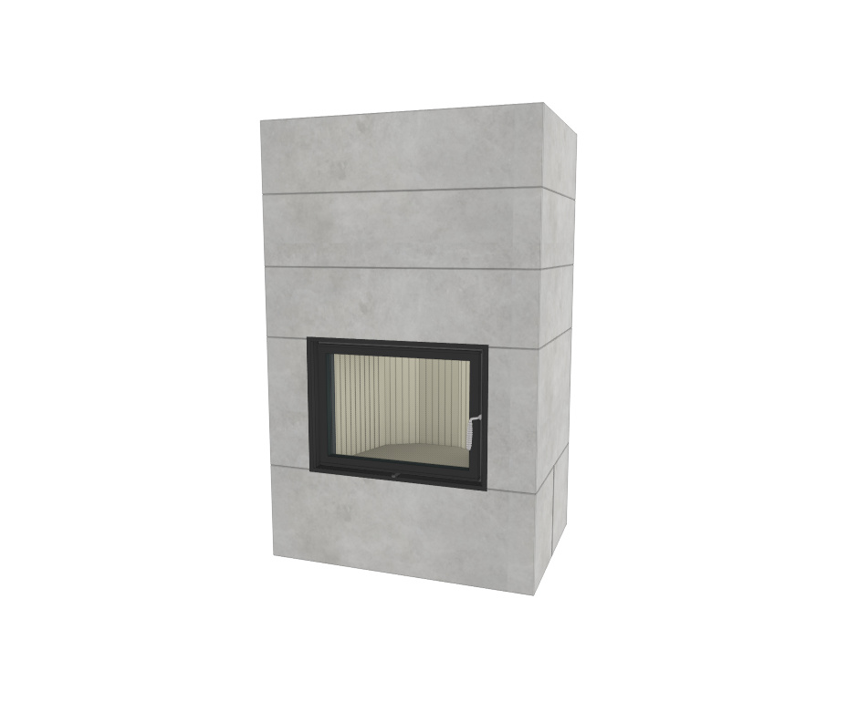 kaminbausatz brunner systemkamin bsk 08 kompakt kamin dreht r 11 kw kaufen cafiro. Black Bedroom Furniture Sets. Home Design Ideas