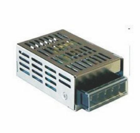 Elektronik-Einspeise-Set für LED-Lichtleisten