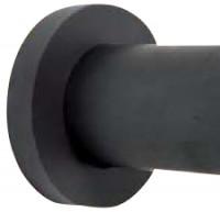 Leda LUC Adapterset Ø 120 mm - SM1004-00445