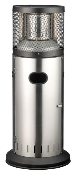 Terrassenheizer Enders POLO 2.0, 3 - 6 kW