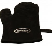 Thermohandschuh aus Echtleder - SM92-100