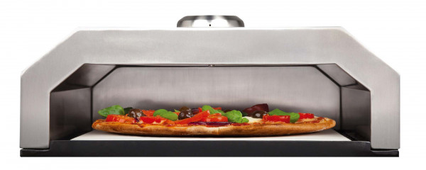 Pizzaeinsatz Buschbeck FIREBOX