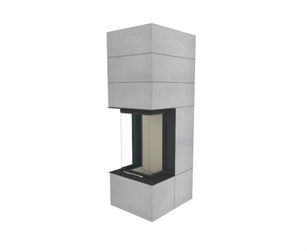 kaminbausatz brunner systemkamin bsk 11 panorama kamin schiebet r 8 kw kaufen cafiro. Black Bedroom Furniture Sets. Home Design Ideas